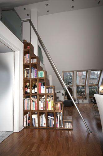 die besten 25 schmales schlafzimmer ideen auf pinterest. Black Bedroom Furniture Sets. Home Design Ideas