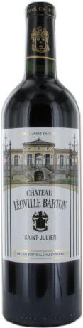 Château Léoville Barton 2ème Cru Classé rouge 2009 - Saint-Julien - 18/20 : Attaque dense, milieu de bouche complexe, belles notes de cuir, long, jolie matière, finale sur les épices et le cuir.  En savoir plus : http://avis-vin.lefigaro.fr/vins-champagne/bordeaux/medoc/saint-julien/d20614-chateau-leoville-barton/v20640-chateau-leoville-barton/vin-rouge/2009#ixzz34nwII6Tv