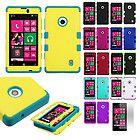nokia lumia 521 otterbox