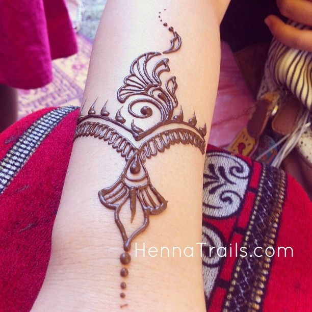 1000 ideas about tribal henna on pinterest henna tribal henna designs and mehndi. Black Bedroom Furniture Sets. Home Design Ideas