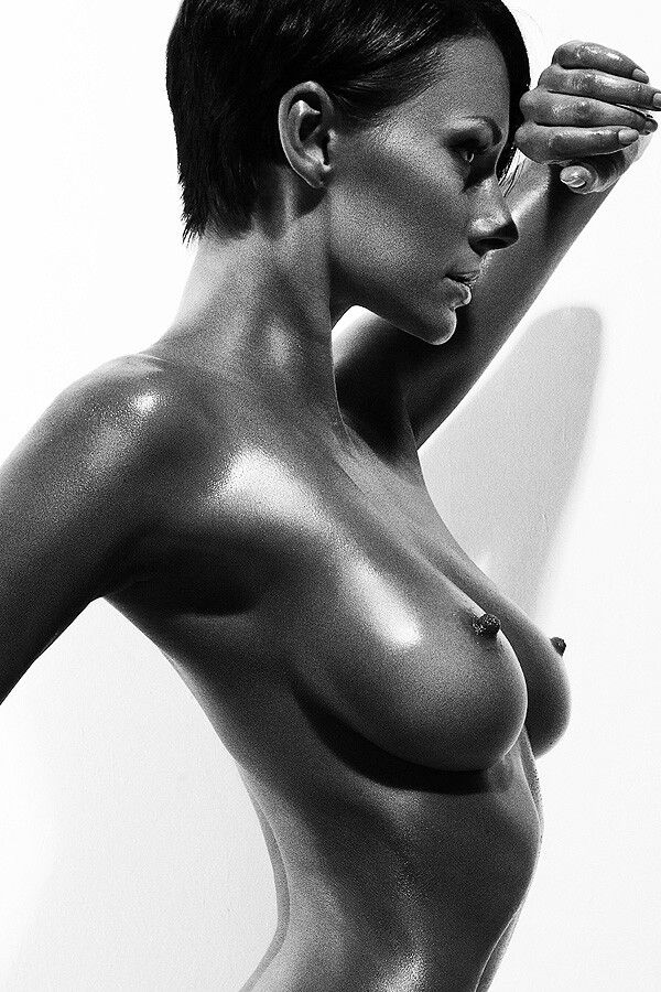 best images about gallery of artistic nudes over