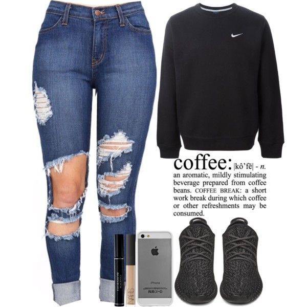 September 12, 2015 by inesdinis6 on Polyvore featuring NIKE, adidas Originals, Christian Dior, NARS Cosmetics and…