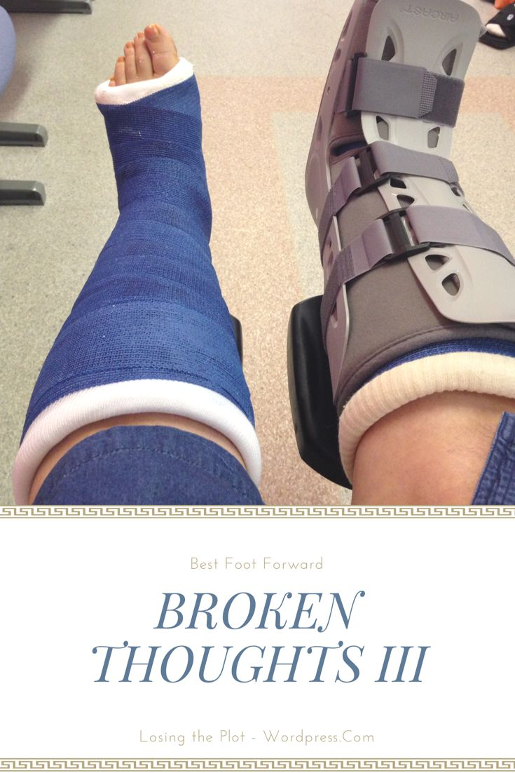 Best 25 Leg Cast Ideas On Pinterest Broken Ankle Cast
