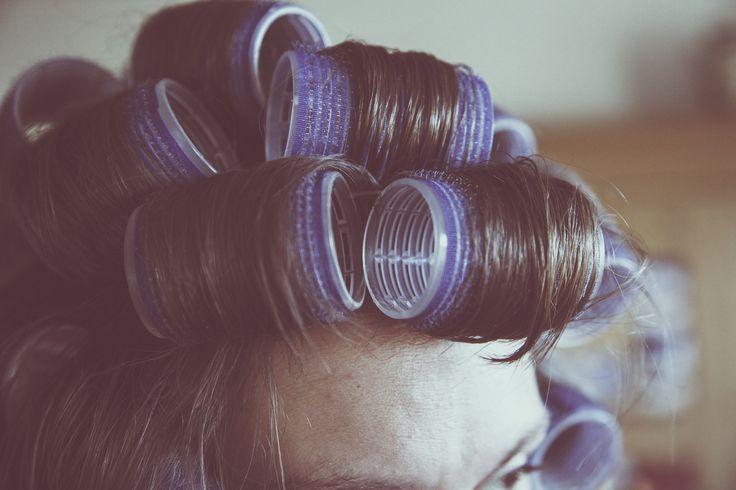 ¡Hola amig@s de Farmacia Mustieles! Hoy queremos hablaros de #Klorane #Quinoral #AntiácidaCapilar, uno de los mejores tratamientos para el cuidado del #cabello y el cuero cabelludo. Hablamos de todos los beneficios que aporta para el cabello en nuestro último post http://farmaciamustieles.com/blog/klorane-quinoral-el-mejor-tratamiento-en-contra-de-la-caida-del-cabello-nutricion-y-cuidado/