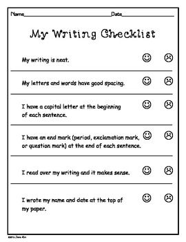 WRITING PROMPTS & MORE: FIRST GRADE - TeachersPayTeachers.com