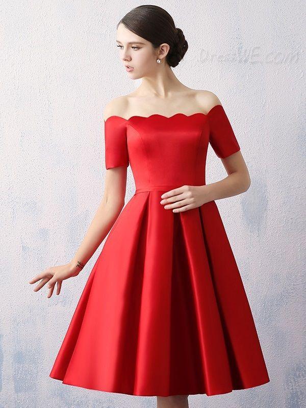 56eebb711 SUMINISTROS Dresswe.com-Vestido encaje cóctel vestido corto vestidos de  cóctel 2016 (4)