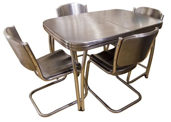 11 Best Images About Vintage Table On Pinterest