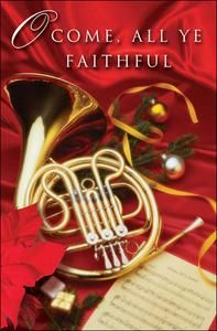church christmas concert ideas