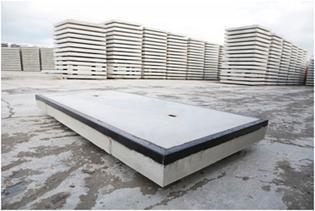 Betonplaten als vloer: de nieuwe trend in 2016? - de Architect
