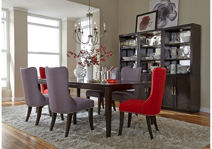 17 Best Images About Colorful On Pinterest Transitional