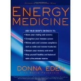 Energy Medicine (Paperback)By David Feinstein