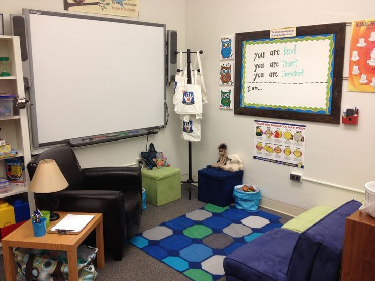 17 Best images about School Counselor Office Ideas on ...