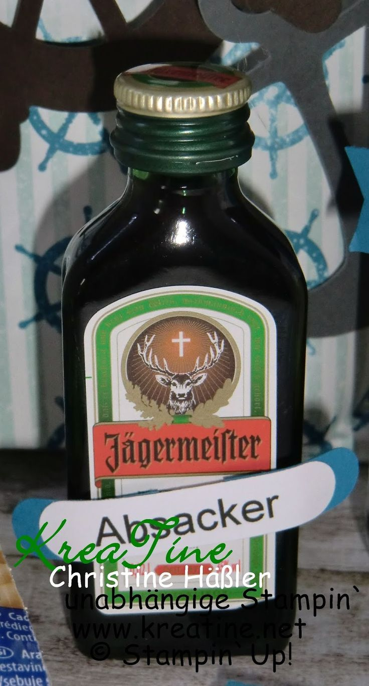 Und endlich auch mal was nur für Männer: Aber nur für echte Kerle :) Inhalt:   1 Flasche Bier --> Eine kühle Blonde für...