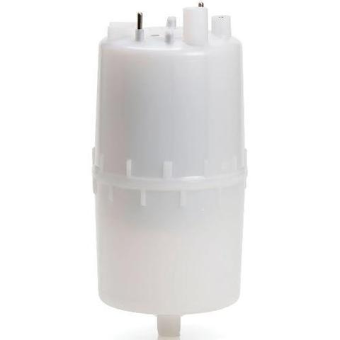 S2020 Steam Humidifier (220 VAC)