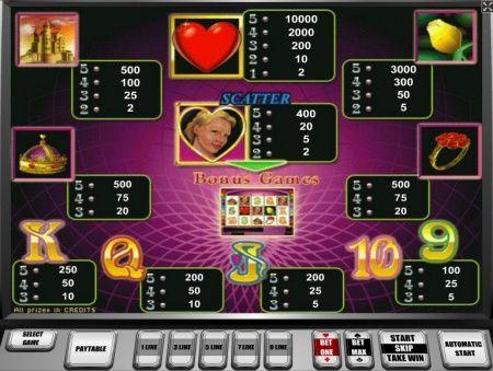 Онлайн игровые автоматы атилла бесплатно через торрент казино от 0.10 wmr ставки и бонус