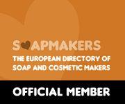 Am sa va ofer o lista cu cele mai importante uleiuri folosite la fabricarea manuala a sapunului natural si indicii de saponificare ai fiecaruia. Poate ca te intrebi ce-o fi cu saponificarea asta? C…