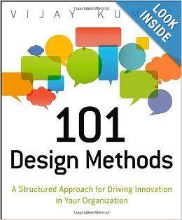 101 design methods kumar pdf