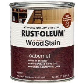 Wood Stain Stains And Dr Oz On Pinterest