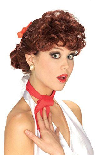 Forum Novelties Inc. Auburn 50S Housewife Wig Forum http://www.amazon.co.uk/dp/B003P72JCC/ref=cm_sw_r_pi_dp_IHWuwb0VQ1HCV