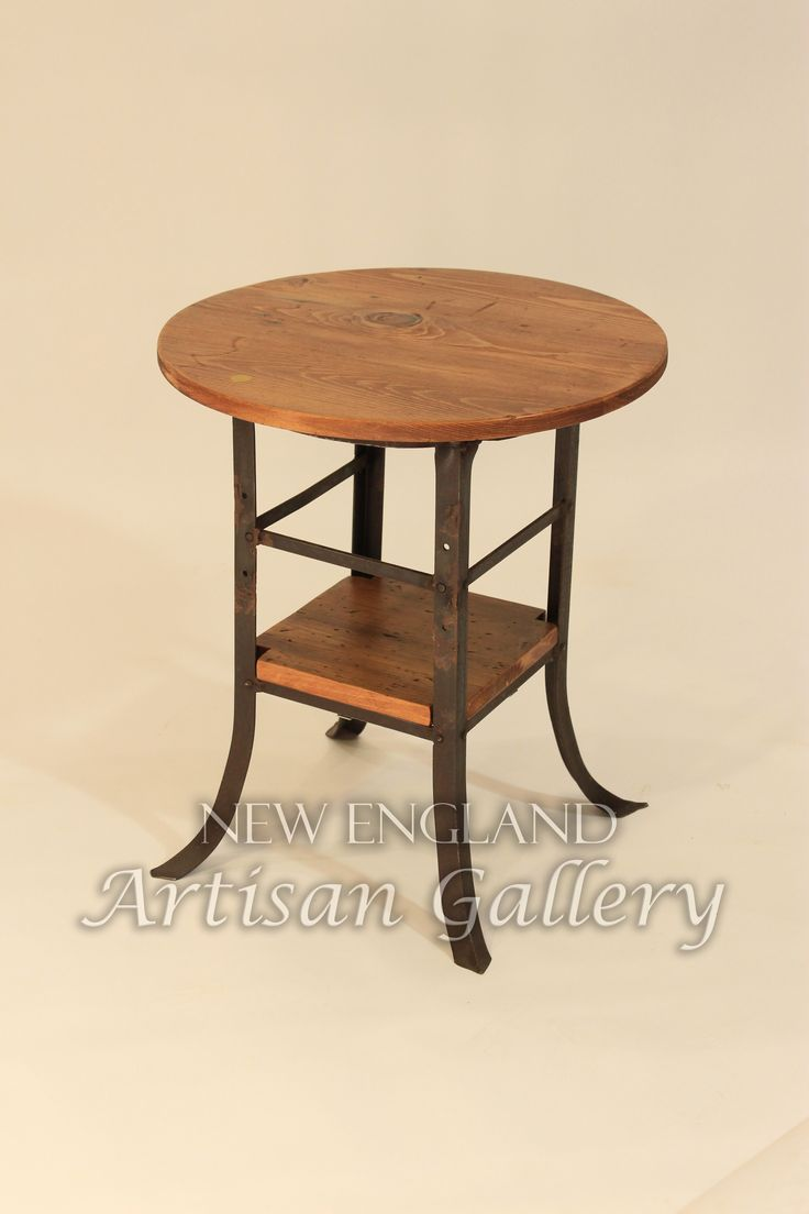 best coffee tables images on pinterest breads victorian era