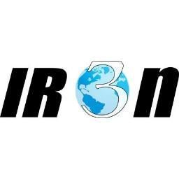 Iron 3 is a company specialized in the organization of events, management of business contacts, realization of B2B between wineries and foreign buyer.    http://iron3.it/english/
