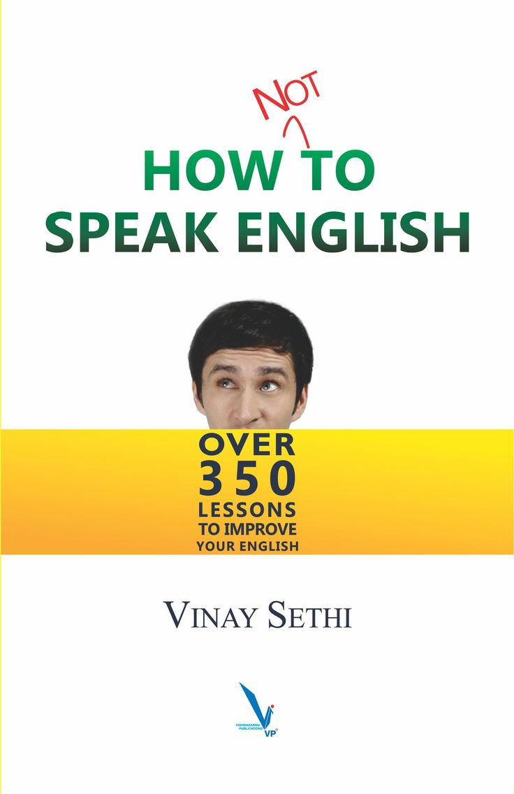 Even though you understand English and write pages of it as a student or professional, you may still be feeling inhibited in speaking it.