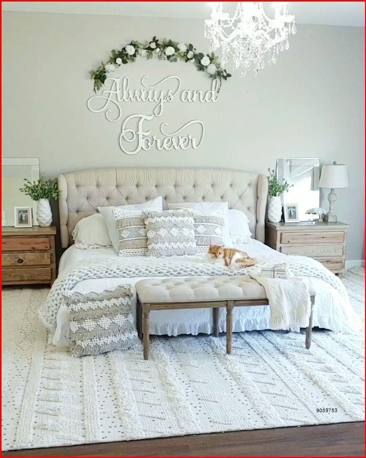 15++ Bedroom wooden design video ppdb 2021