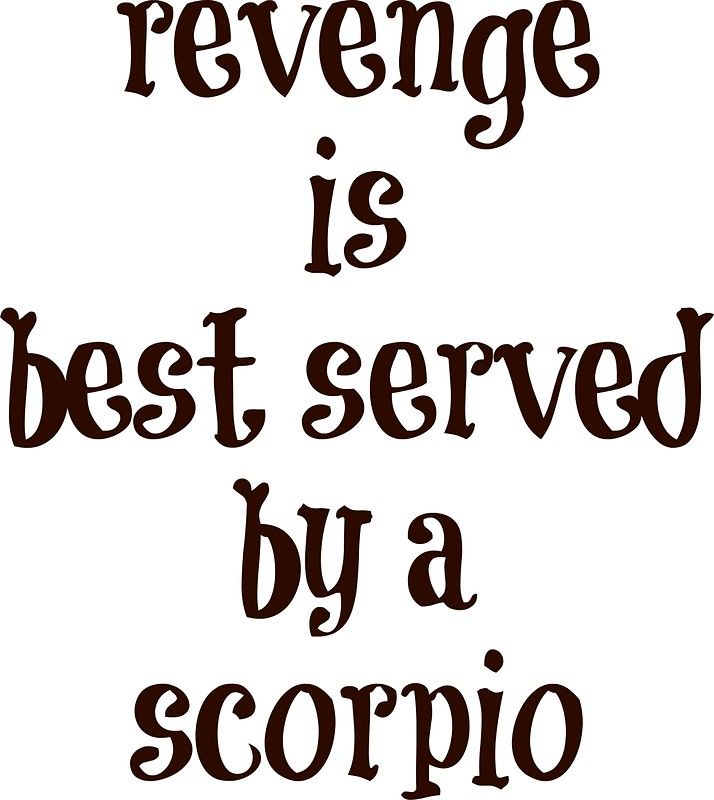how important is revenge as a Revenge: also known as vengance, is a harmful action against a person or group in response to a grievance tybalt killed mercutio so romeo wanted revenge on tyblat , so he killed tybalt tybalt killed mercutio, so romeo wanted revenge against tybalt so he killed him.