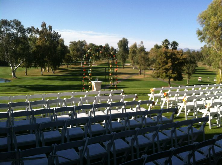17 best images about cool wedding ceremony venues on for Country wedding processional songs
