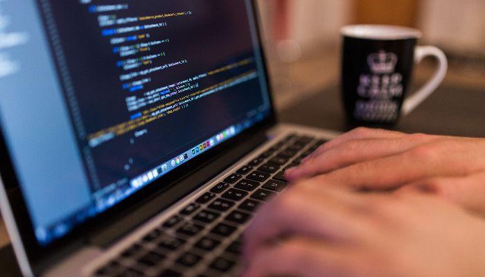 Wie deine Website Besucher fesselt  Qualitative Web-Analyse Workshops in Köln