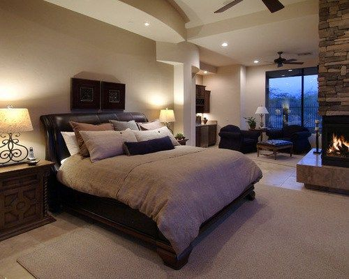 17 Best Ideas About Space Saving Bedroom On Pinterest Space Saving Storage Small Space