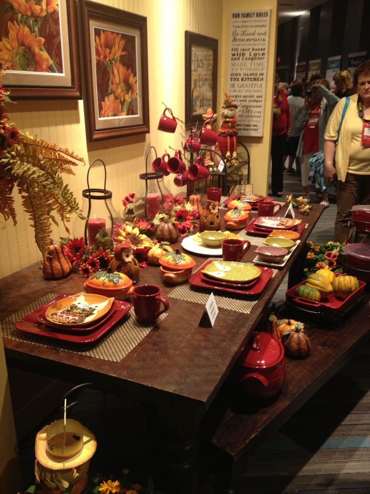 Fall Products From Celebrating Home Love The Owl Theme