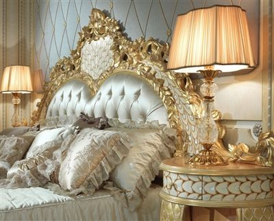 1000+ images about Luxury Bedroom Furniture on Pinterest ...