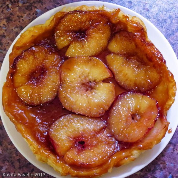 I adore flat peaches. As I've written before, they're also known as doughnut peaches, saturn peaches and even UFO peaches, because of their flattened disc-like shape. Usually they're superbly sweet…