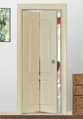 Drzwi łamane