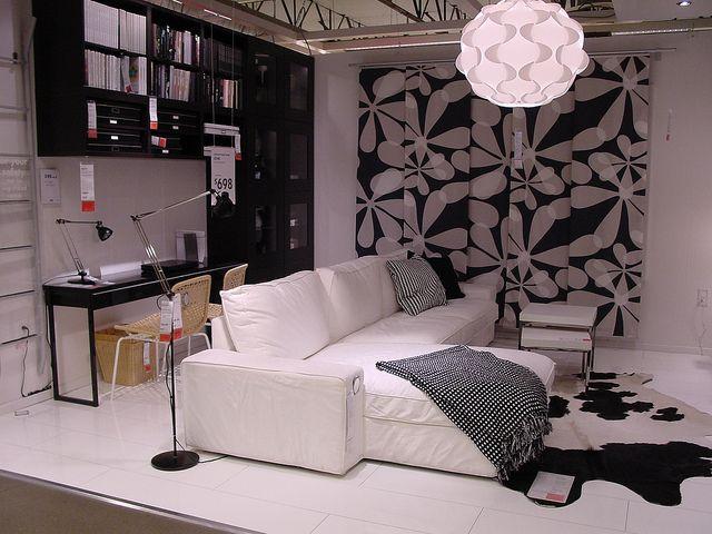 20 best images about kivik ikea sofa on pinterest white tv unit ikea sofa and living rooms. Black Bedroom Furniture Sets. Home Design Ideas