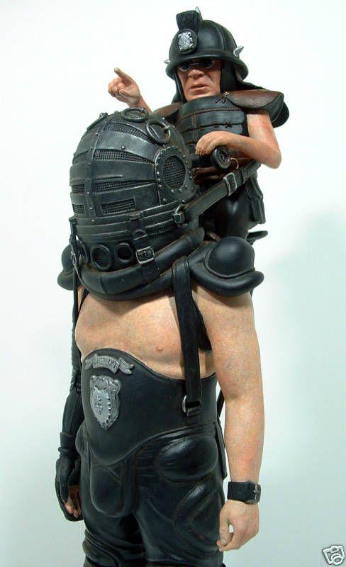 master blaster   master blaster & 46 best Who run Bartertown? images on Pinterest   Costume ideas ...
