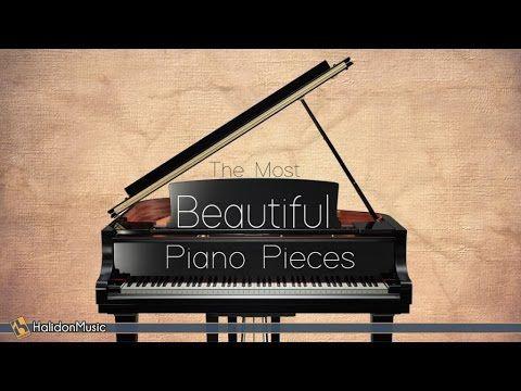 Beethoven : Piano Concerto No. 3, Op. 37   Classical Music   Piano: Giuseppe Andaloro - YouTube