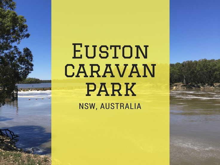 As we said Goodbye to an memorable 2016, we started planning for 2017 and what adventures loveyourtravels will go on next. Euston in NSW, Australia is a quiet little town nestled on the Murray River. We had visited Euston before on our journeys back home from Mildura, however we had never experienced a stay at Read More