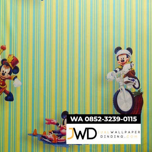 Download 990 Koleksi Wallpaper Wa Cowok Gratis Terbaru