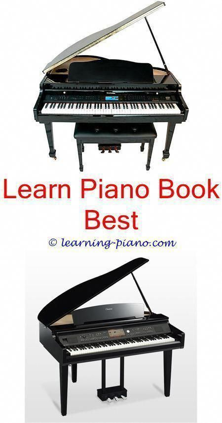 Pianolessons Learn What Piano Chords To Play Learn Piano Chords