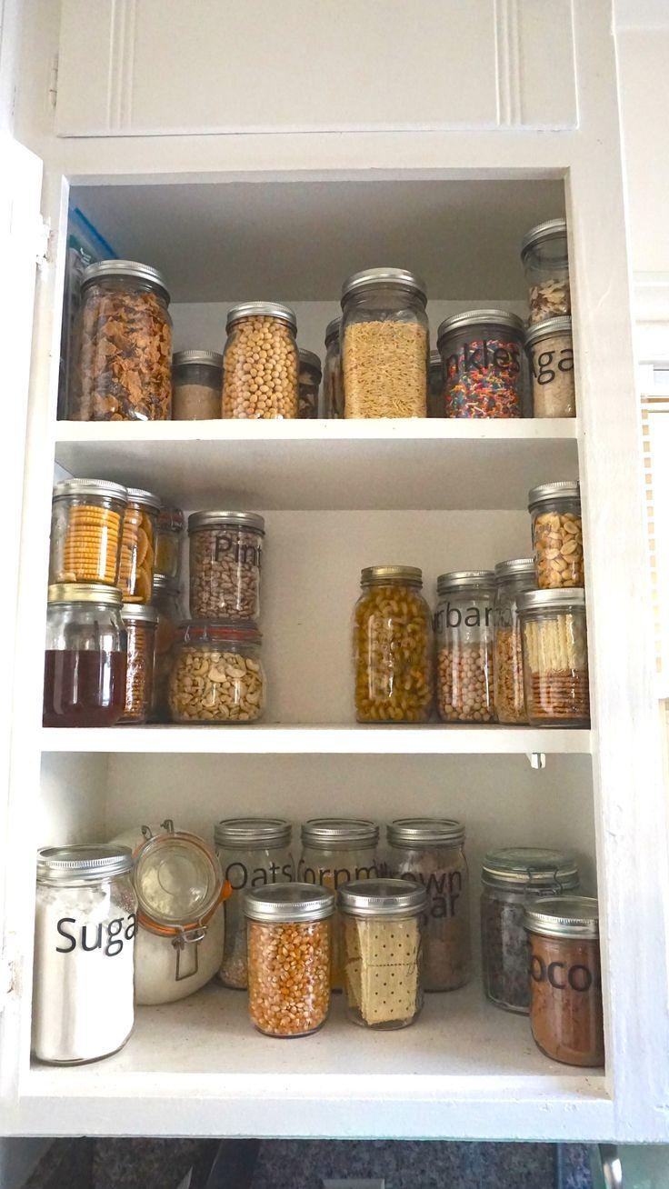 zero waste myths from www.goingzerowaste.com