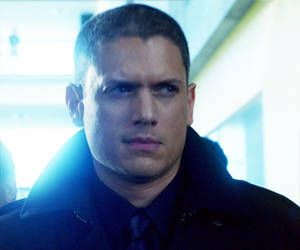 wentworth miller actor thesis college Wentworth miller has come out as gay in a letter to the organizers of a film festival in russia the prison break star, 41, was invited to appear at the.