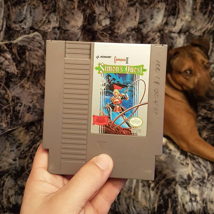 Castlevania II : Simon's Quest - NES ------------------------------------------------------------------------------- #castlevania #playstation #playstation1 #playstaion2 #playstation3 #playstation4 #ps1 #ps2 #ps3 #ps4 #nintendo #nes #snes #n64 #ds #gameboy #gamecube #3ds #sega #xbox #xbox360 #xboxone