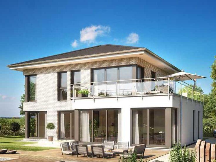die besten 17 ideen zu dachformen auf pinterest. Black Bedroom Furniture Sets. Home Design Ideas