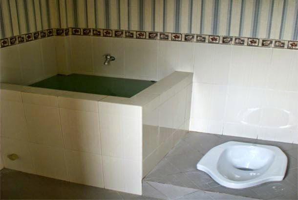 kamar-mandi-sederhana-wc-jongkok.jpg (610×410)