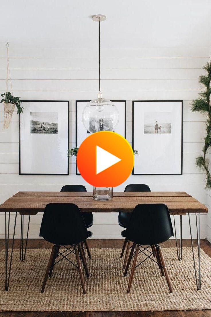 Top 10 Beste Woonaccessoires Boeken Op Amazon White Dining Room Wall Decor Living Room Living Room Wall