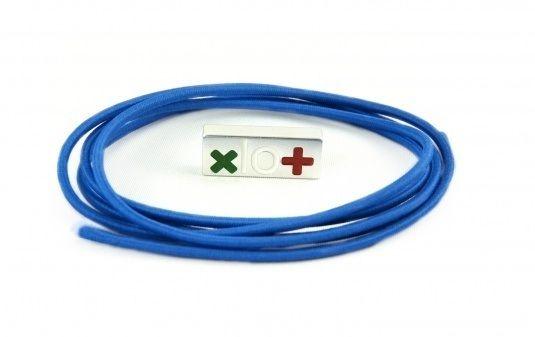 xlo+(ペルロピュ) Made in Italy ブレスレット! イタリア代表のブッフォンとキエッリーニも愛用!  チンクエステッレONLINEショップ http://shop.cinquestellejapan.com