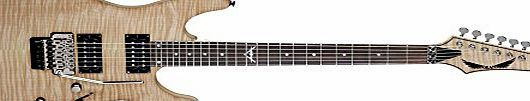 Dean Guitars C350F GN Dean Custom Electric Guitar with Floyd Rose - Gloss Natural No description (Barcode EAN = 0133588732756). http://www.comparestoreprices.co.uk/december-2016-week-1/dean-guitars-c350f-gn-dean-custom-electric-guitar-with-floyd-rose--gloss-natural.asp