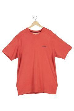 Columbia Erkek AM6278 SUN RIDGE NOVELTY SHORT SLEEVE V-NECK T-Shirt https://modasto.com/columbia/erkek-ust-giyim-t-shirt/br2771ct88